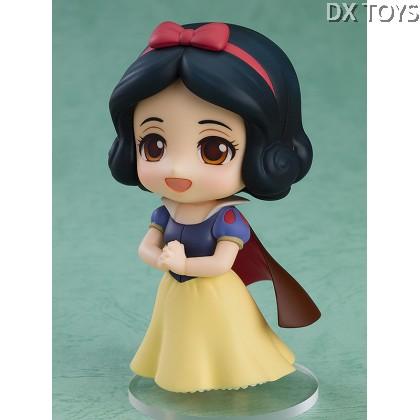 Snow White and the Seven Dwarfs [1702] Nendoroid Snow White