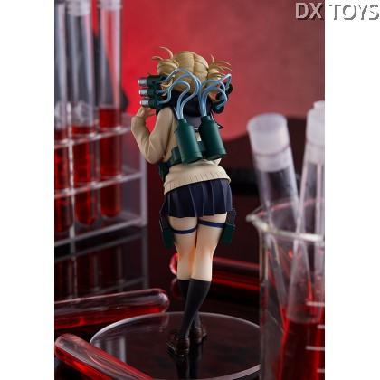 My Hero Academia POP UP PARADE Himiko Toga