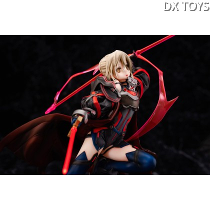 Fate/Grand Order 1/7 Mysterious Heroine X Alter