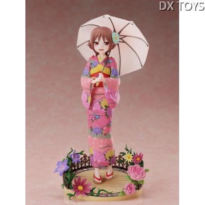 Taisho Otome Fairy Tale Yuzuki Tachibana 1/7 Scale Figure